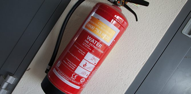 City Fire Protection